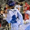Taekwondo_BelgiumOpen2019_A0071