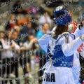 Taekwondo_BelgiumOpen2019_A0076