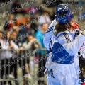 Taekwondo_BelgiumOpen2019_A0077