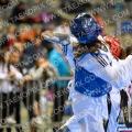 Taekwondo_BelgiumOpen2019_A0078
