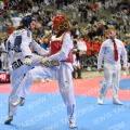 Taekwondo_BelgiumOpen2019_A0086