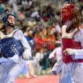 Taekwondo_BelgiumOpen2019_A0087