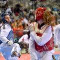 Taekwondo_BelgiumOpen2019_A0089