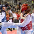 Taekwondo_BelgiumOpen2019_A0091
