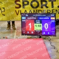 Taekwondo_BelgiumOpen2019_A0093