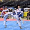 Taekwondo_BelgiumOpen2019_A0094