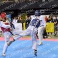 Taekwondo_BelgiumOpen2019_A0097