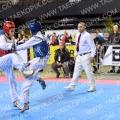 Taekwondo_BelgiumOpen2019_A0099