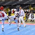 Taekwondo_BelgiumOpen2019_A0101