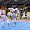 Taekwondo_BelgiumOpen2019_A0103