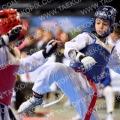Taekwondo_BelgiumOpen2019_A0105
