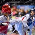 Taekwondo_BelgiumOpen2019_A0106