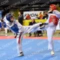 Taekwondo_BelgiumOpen2019_A0108