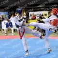 Taekwondo_BelgiumOpen2019_A0111