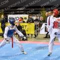 Taekwondo_BelgiumOpen2019_A0114