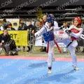 Taekwondo_BelgiumOpen2019_A0116