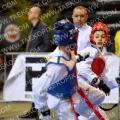Taekwondo_BelgiumOpen2019_A0119