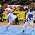 Taekwondo_BelgiumOpen2019_A0122