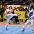 Taekwondo_BelgiumOpen2019_A0123