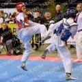 Taekwondo_BelgiumOpen2019_A0126