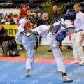 Taekwondo_BelgiumOpen2019_A0127