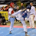 Taekwondo_BelgiumOpen2019_A0128