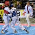 Taekwondo_BelgiumOpen2019_A0131