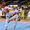 Taekwondo_BelgiumOpen2019_A0136