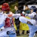 Taekwondo_BelgiumOpen2019_A0138