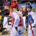 Taekwondo_BelgiumOpen2019_A0142
