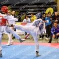 Taekwondo_BelgiumOpen2019_A0145