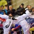 Taekwondo_BelgiumOpen2019_A0149