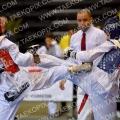 Taekwondo_BelgiumOpen2019_A0155