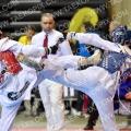 Taekwondo_BelgiumOpen2019_A0157