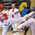 Taekwondo_BelgiumOpen2019_A0158