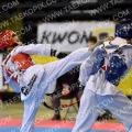 Taekwondo_BelgiumOpen2019_A0160