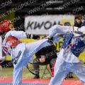 Taekwondo_BelgiumOpen2019_A0161