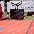 Taekwondo_BelgiumOpen2019_A0162