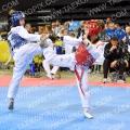 Taekwondo_BelgiumOpen2019_A0163