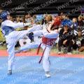Taekwondo_BelgiumOpen2019_A0164