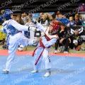 Taekwondo_BelgiumOpen2019_A0166