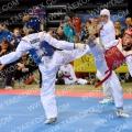 Taekwondo_BelgiumOpen2019_A0167