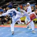 Taekwondo_BelgiumOpen2019_A0168