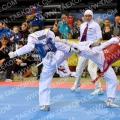 Taekwondo_BelgiumOpen2019_A0169
