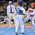 Taekwondo_BelgiumOpen2019_A0173