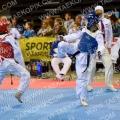 Taekwondo_BelgiumOpen2019_A0179