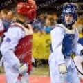Taekwondo_BelgiumOpen2019_A0181