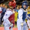 Taekwondo_BelgiumOpen2019_A0182