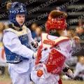 Taekwondo_BelgiumOpen2019_A0184