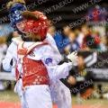 Taekwondo_BelgiumOpen2019_A0188